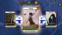 Cкриншот Cabals: Card Blitz, изображение № 118751 - RAWG