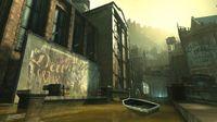 Cкриншот Dishonored, изображение № 137533 - RAWG