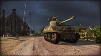 Cкриншот Steel Division: Normandy 44, изображение № 79356 - RAWG