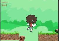 Cкриншот Poof, изображение № 1301400 - RAWG