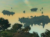 EverQuest II: Kingdom of Sky screenshot, image №443791 - RAWG