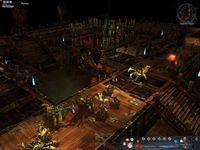 Cкриншот Silverfall, изображение № 179246 - RAWG
