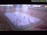 NHL 2002 screenshot, image №309259 - RAWG