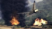 Cкриншот Air Conflicts: Вьетнам, изображение № 282499 - RAWG