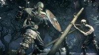Cкриншот Dark Souls III, изображение № 805135 - RAWG