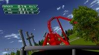 Coaster Works screenshot, image №2007390 - RAWG