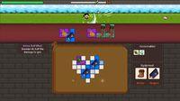 Pixel Shopkeeper screenshot, image №639486 - RAWG