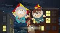 Cкриншот South Park: The Fractured but Whole, изображение № 191 - RAWG