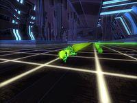Tron 2.0 screenshot, image №77902 - RAWG