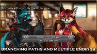 Major\Minor - Complete Edition screenshot, image №101661 - RAWG