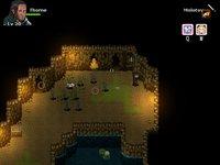Thorne - Death Merchants screenshot, image №142996 - RAWG