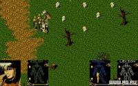 Cкриншот Shadowlands, изображение № 309772 - RAWG