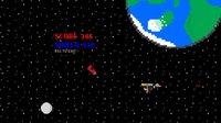 Cкриншот Moose Invasion, изображение № 695793 - RAWG