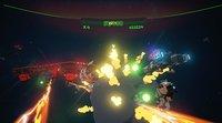 Cкриншот NIGHTSTAR: Alliance, изображение № 842652 - RAWG