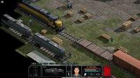 Cкриншот Xenonauts 2, изображение № 802704 - RAWG