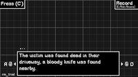 Cкриншот Mysterbee, изображение № 2399957 - RAWG