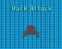 Hack Attack (AidanMarco) screenshot, image №1956722 - RAWG