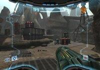 Cкриншот Metroid Prime 2: Echoes, изображение № 752900 - RAWG