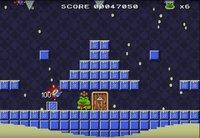 Handsome Mr. Frog screenshot, image №170443 - RAWG