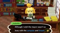 Animal Crossing New Horizons screenshot, image №1800108 - RAWG