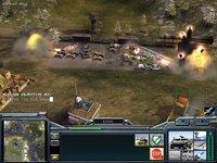 Cкриншот Command & Conquer: Generals - Zero Hour, изображение № 1697596 - RAWG