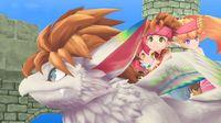 Cкриншот Secret of Mana, изображение № 653149 - RAWG