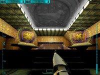 Cкриншот X-COM: Alliance, изображение № 377658 - RAWG