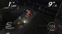 Cкриншот Little Racers STREET, изображение № 167649 - RAWG
