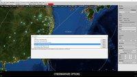 Cкриншот Command: Chains of War, изображение № 238141 - RAWG