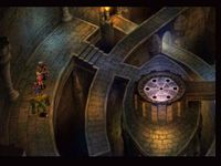 Cкриншот Chrono Cross, изображение № 728764 - RAWG