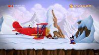 DuckTales: Remastered screenshot, image №138630 - RAWG