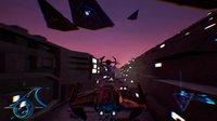 Cкриншот DarkForces, изображение № 2378374 - RAWG