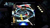 Cкриншот The Pinball Arcade, изображение № 591812 - RAWG