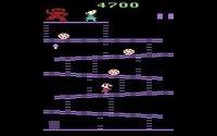 Donkey Kong screenshot, image №726839 - RAWG