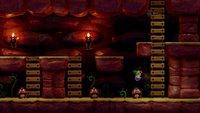 The Legend of Zelda: Link's Awakening screenshot, image №1837498 - RAWG