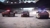 Cкриншот Need for Speed Payback, изображение № 699763 - RAWG