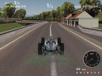 Spirit of Speed 1937 screenshot, image №301946 - RAWG