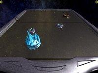 Cкриншот AirHockey 3D, изображение № 407431 - RAWG
