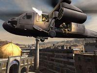 Cкриншот Battlefield 2, изображение № 356261 - RAWG