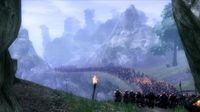 Cкриншот Викинг: Битва за Асгард, изображение № 131718 - RAWG