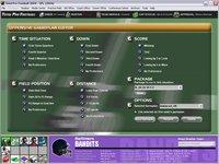 Cкриншот Total Pro Football 2004, изображение № 391159 - RAWG