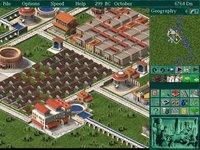 Caesar 2 screenshot, image №233182 - RAWG