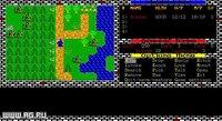 Cкриншот Enchantasy: Quest for the Eternal Grimoire, изображение № 322344 - RAWG