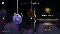 Cкриншот Glint - Flickering Light, изображение № 2626397 - RAWG