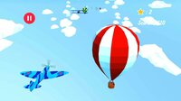 Cкриншот Fly Plane, изображение № 2567846 - RAWG