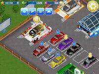 Cкриншот Car Mechanic Manager, изображение № 201260 - RAWG