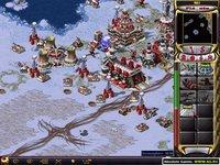 Cкриншот Command & Conquer: Red Alert 2 - Yuri's Revenge, изображение № 306291 - RAWG
