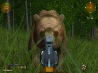 Hunting Unlimited 2008 screenshot, image №179041 - RAWG
