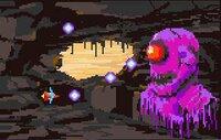 Cкриншот Odynexus, изображение № 2433242 - RAWG