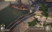 Cкриншот Steam Squad, изображение № 116697 - RAWG